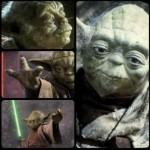 Yoda podría protagonizar el primer spin-off de 'Star Wars'