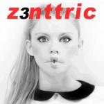 Zenttric publica el vídeo de su nuevo single 'Modernos que critican a modernos'