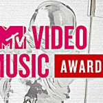 #VMA 2012: Conoce los ganadores de los MTV Video Music Awards 2012