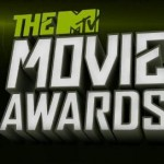 Ganadores de los MTV Movie Awards 2015