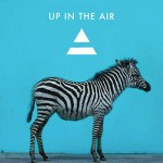 30 Seconds To Mars publica su nuevo single, 'Up In The Air'