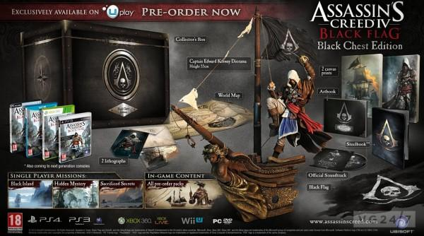 Assassins-Creed-4-black-flag-