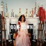 Beyoncé estrena un adelanto de 'Bow Down/I Been On'