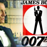 Sam Mendes dice NO a dirigir 'Bond 24′