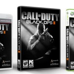No te pierdas el anuncio de 'Call of Duty: Black Ops II' con Robert Downey Jr.
