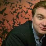 La próxima película de Christopher Nolan será 'Interstellar'