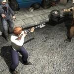 Primer trailer para el RPG de zombies 'Dead State'
