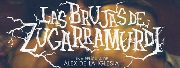 Las-Brujas-de-Zugarramurdi