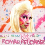 Nicki Minaj estrena &#8216;The Boys&#8217;, primer single de la reedicin de &#8216;Pink Friday:Roman Reloaded&#8217;