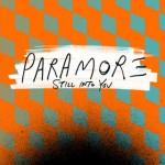 Paramore estrena nuevo single, 'Still Into You'