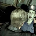 Fecha de lanzamiento y requisitos de 'Resident Evil 6' en PC