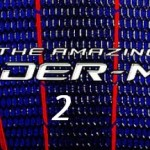 Confirmado el argumento de 'The Amazing Spider-man 2′