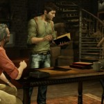 Se filtra la existencia del videojuego &#8216;Uncharted: Fight for Fortune&#8217;