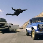 Universal confirma 'Fast & Furious 8' , 'Fast & Furious 9' y 'Fast & Furious 10'