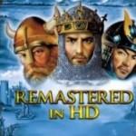 'Age of Empires II HD' presenta su primer trailer