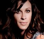 Alanis Morisssette estrena el vdeoclip de &#8216;Receive&#8217;
