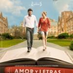 Estrenos de cine – Semana del 15 de Marzo de 2013