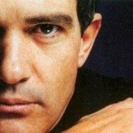 Antonio Banderas será uno de 'Los 33' mineros chilenos