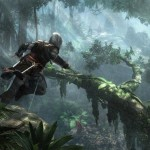 Nuevo trailer de 'Assassin's Creed IV: Black Flag' en castellano