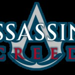 Ubisoft ya trabaja en un nuevo &#8216;Assassin&#8217;s Creed&#8217; con otro protagonista y poca histrica