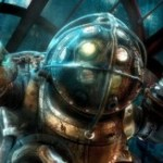 Ken Levine afirma que un &#8216;Bioshock&#8217; para PS Vita aun es posible