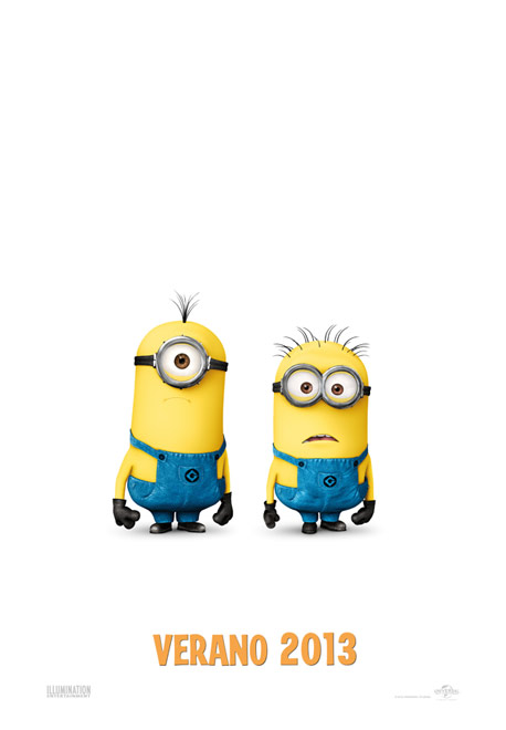 despicable-me-2-cartel1