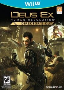 deus-ex-human-revolution-directors-cut-wii-u-2