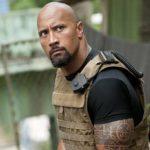 Dwayne Johnson protagonizará un spin-off de 'Fast & Furious'