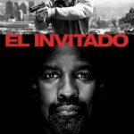 Universal Pictures prepara la secuela de &#8216;El Invitado&#8217; (&#8216;Safe House&#8217;)