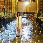 El Sueño de Morfeo estrena el vídeo de 'Contigo hasta el final'