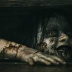 Sam Raimi planea escribir el guión de 'Evil Dead 4'