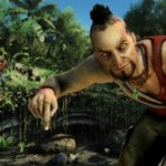 &#8216;Far Cry 3&#8242; es la ltima oferta secreta de Sony