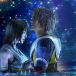Primer trailer de 'Final Fantasy X HD' en castellano