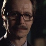 gary-oldman-batman