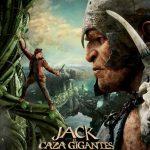 Concurso: Warner Bros y PAUSE.es sortean el Blu-Ray Combo de 'Jack el Caza Gigantes'