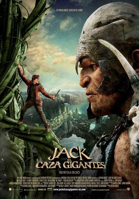 jack-el-caza-gigantes-cartel2