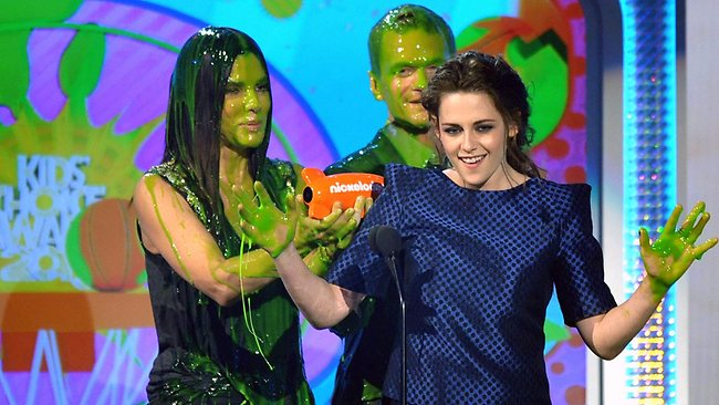 kristen-stewart-kids-choice-awards