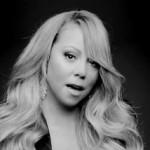 Mariah Carey estrena el vídeo de 'Almost Home'