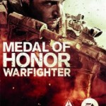 'Medal of Honor: Warfighter' es la sexta de las 12 ofertas navideñas de Sony