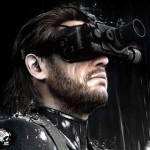 Análisis – Metal Gear Solid V: Ground Zeroes
