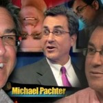 Michael Patcher desata la polmica y afirma que Nintendo &#8220;Es una mala compaa que no tiene dinero&#8221;