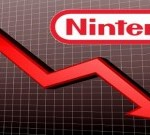 Nintendo seala a Espaa como 1 de los 4 paises con ms piratera del mundo