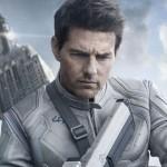 Nuevo trailer de 'Oblivion' en castellano