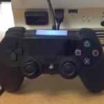 Sony pretende distribuir 16 millones de Playstation 4 a lo largo del año