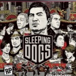 Una invasin de zombies llegar a &#8216;Sleeping Dogs&#8217; en Halloween
