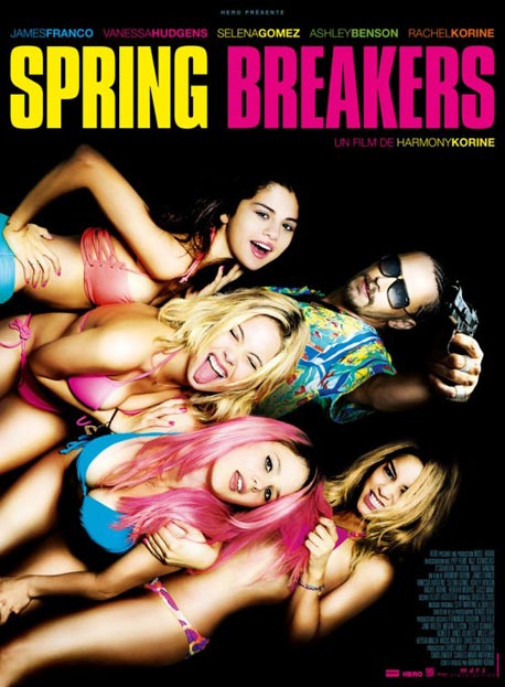 spring-breakers-cartel
