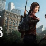#VGA 2012: Espectacular avance de &#8216;The Last of Us&#8217; y &#8216;Castlevania: Lords of Shadow 2&#8242;