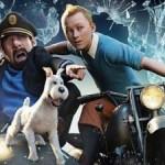 Steven Spielberg confirma que no veremos a Tintín hasta 2015