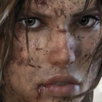 Square Enix confirma 'Tomb Raider 2' para Xbox One y PS4