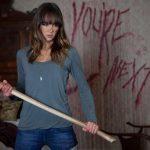 Primer trailer de la cinta de terror 'Tu eres el siguiente'